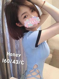 風信子館_201125_4