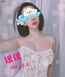 蝴蝶蘭館_201125_38