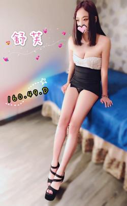 桂花館_201125_27