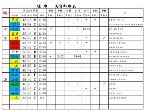 5月10日~5月16日美容師班表_210510_4.jpg