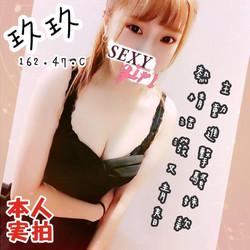 桂花館_201125_31