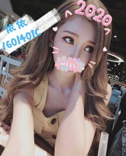 風信子館_201125_19