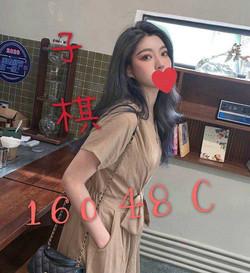 風信子館_201125_49