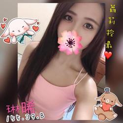 桂花館_201125_23