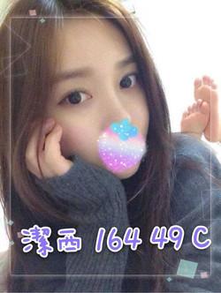 紫羅蘭館_201125_2