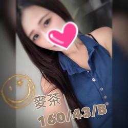 桂花館_201125_29