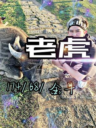 玫瑰_210317_22.jpg