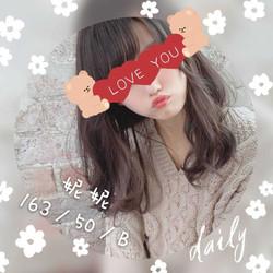 海棠館_201125_44