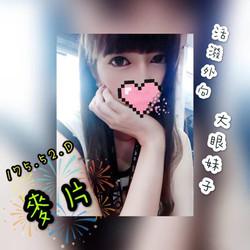 桂花館_201125_26
