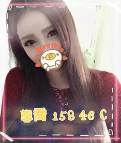 紫羅蘭館_201125_33