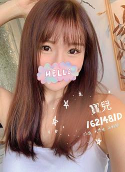 風信子館_201125_31
