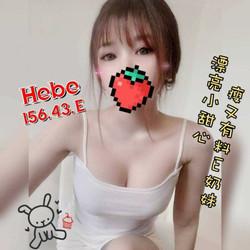 鬱金香館_201125_118