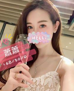 風信子館_201125_33