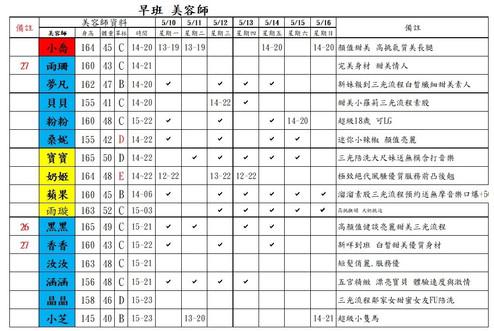 5月10日~5月16日美容師班表_210510_0.jpg