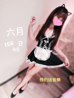 蝴蝶蘭館_201125_18