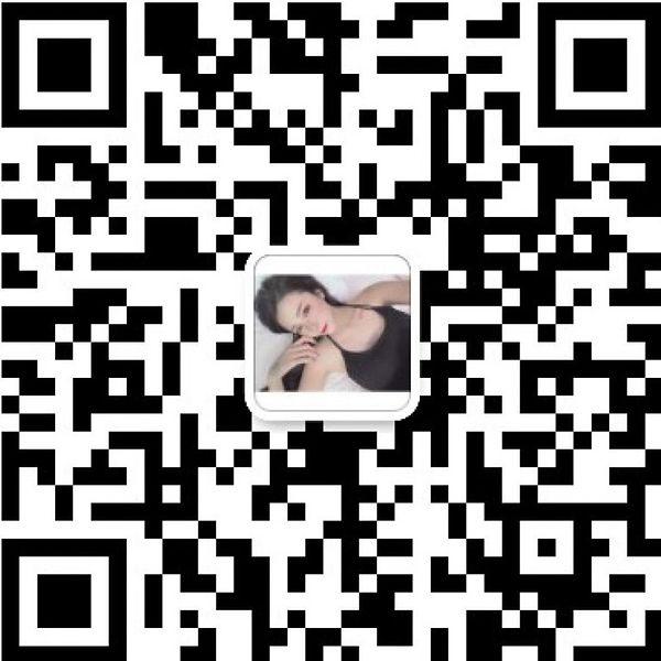 S__3178514.jpg