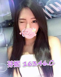 紫羅蘭館_201125_5