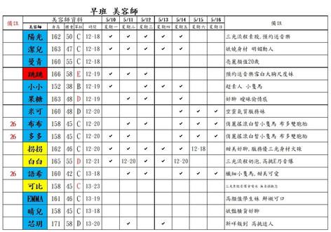 5月10日~5月16日美容師班表_210510.jpg