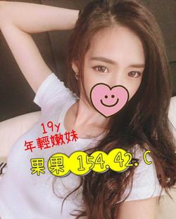 風信子館_201125_47