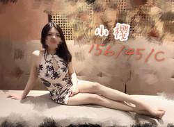 花語館_201125_41