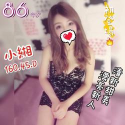 桂花館_201125_28