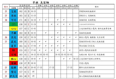 5月10日~5月16日美容師班表_210510_1.jpg