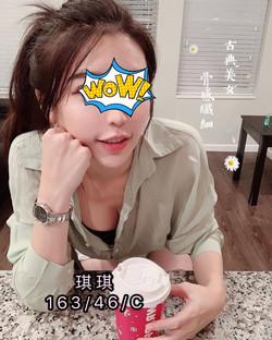 海棠館_201125_48