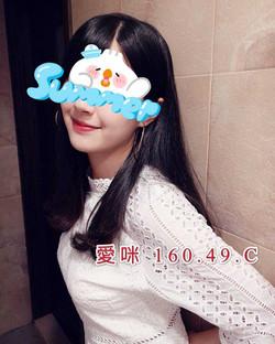 風信子館_201125_40