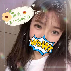 海棠館_201125_25