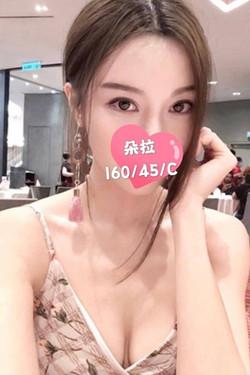 海棠館_201125_21