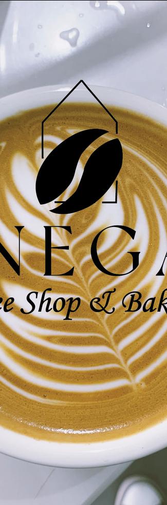 Renegade Coffee Shop & Bakery