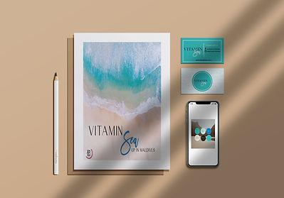 Vitamin+sea+scene mock up.JPG