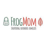 FROGMOM-LOGO_340x340.jpg