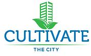 8947_Cultivate_the_City_logo3_transparen