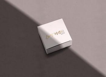 Merchandise Design; Product Design; Wax Melt Company; Candel Company