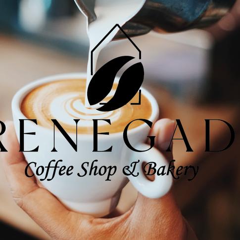 Renegade Coffe Shop
