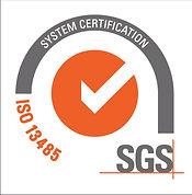 SGS 13485 logo.jpg