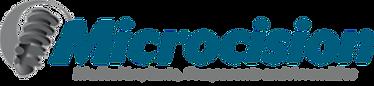 Microcision logo.png
