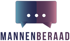 Logo_Mannenberaad_LR.png