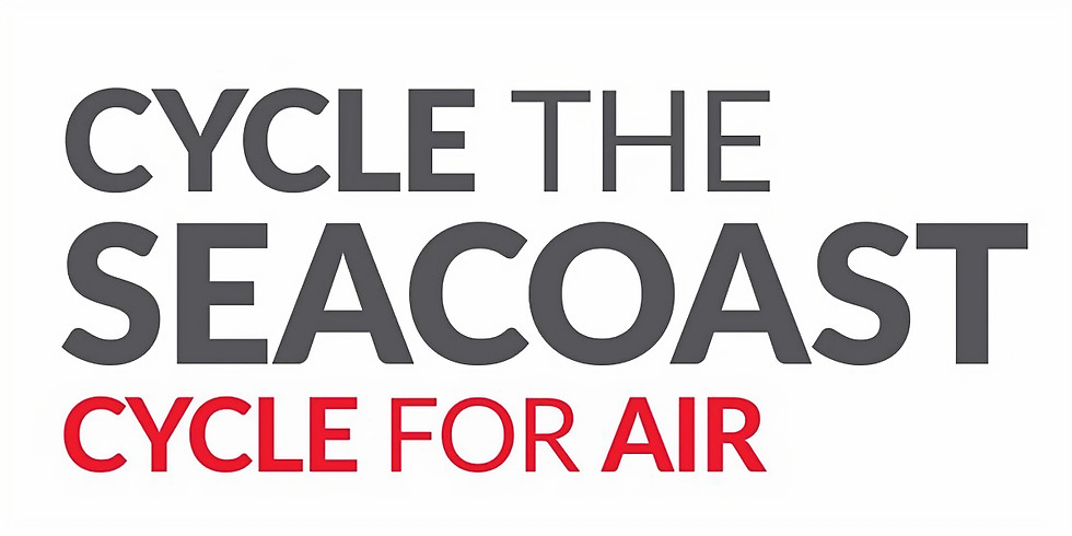 Cisco Brewers 11th Annual Cycle the Seacoast