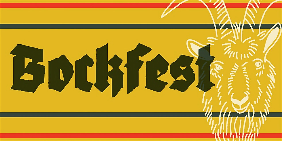 Bockfest 2020