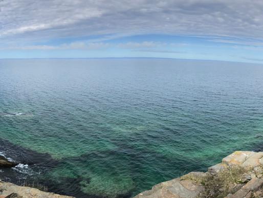 Bell Island | Newfoundland & Labrador