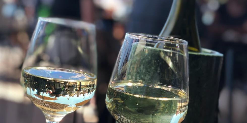 Martha's Vineyard Food & Wine Festival