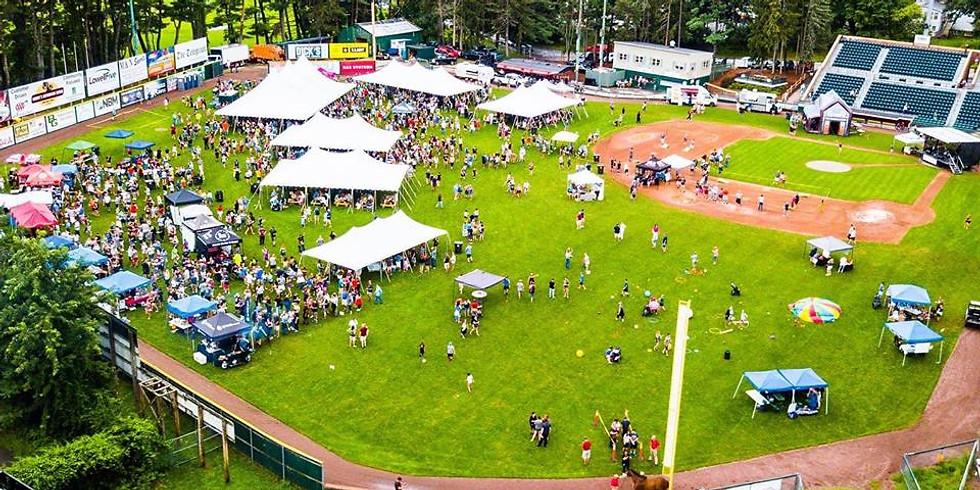 Gate City Brewfest 2019