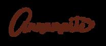 jewellerybyannamarie_logo_2021_conker.pn