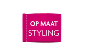 label_OpMaat.png