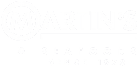 Martins Logo with room.png