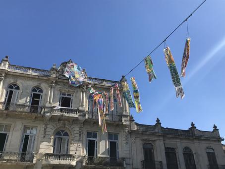 Cuba By Day: Heat of Havana