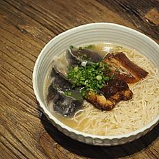 COMBO noodle