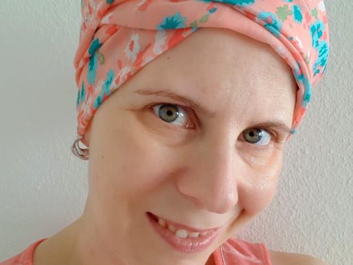 Weiterhin keine Hochdosis-Chemo